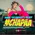 AUDIO MUSIC | Tammy The Baddest Ft. Jay Moe - Chapaa | DOWNLOAD Mp3 SONG