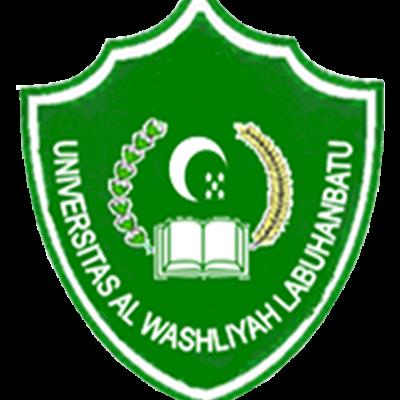 Pengangkatan Basyarul Ulya Sh Mm Menjadi Rektor Univa Labuhanbatu Dinilai Cacat Formal