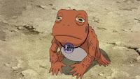 Naruto Shippuuden Episódio 464
