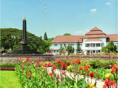 akcaya tour & travel, 08.22.333.633.99, harga travel malang madiun