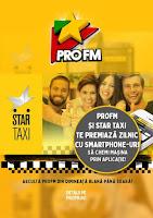 Castiga 50x Smartphone ZTE Axon 601