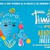 الدورة 13 لمهرجان «تيميتار: علامات وثقافة» تستضيف اكثر من 400 فنان من المغرب و الخارج