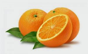 http://www.transinowhitening.com/2014/12/cach-phong-chong-nam-da-mat-tu-vitamin.html