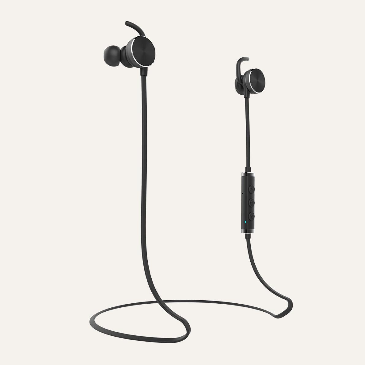 Nokia-Active-Wireless-Earphone