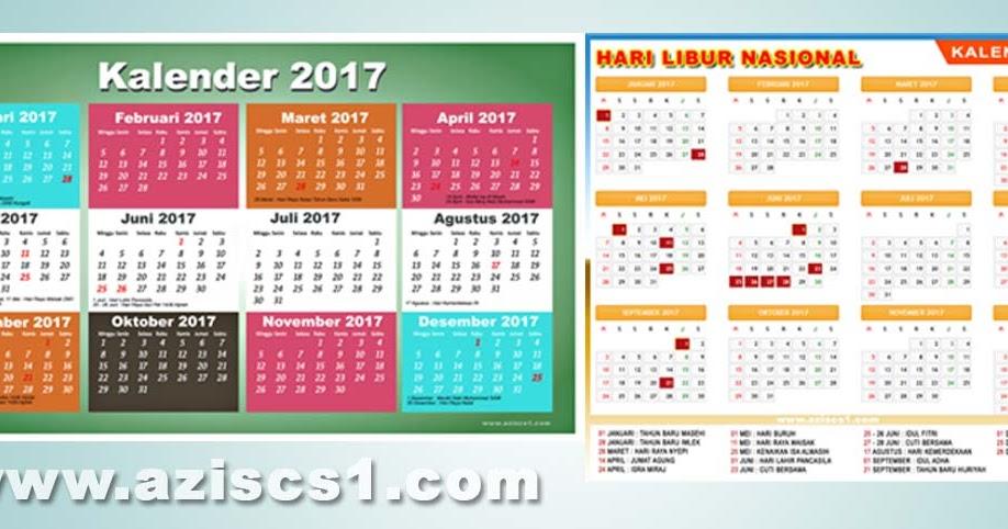 54+ Desain Kalender Freepik