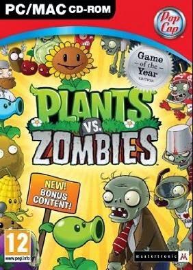 Télécharger plants vs zombies 2 complete version for pc windows 7