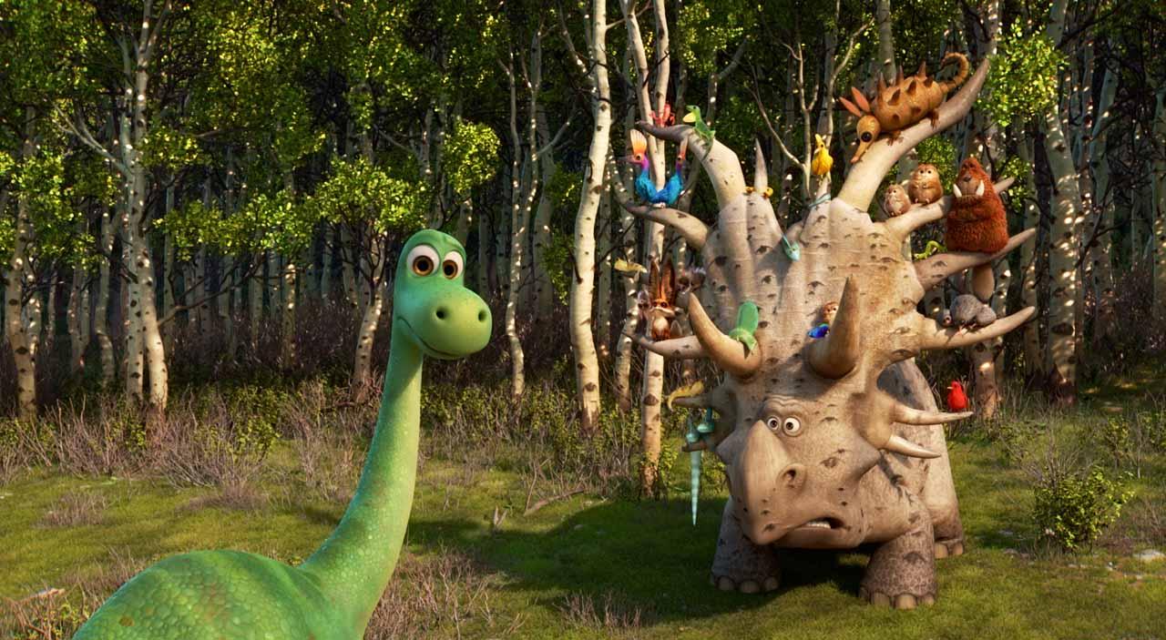 Telas Y Tejidos Cuarto Gordo Dinosaurios Un Monton De Dinosaurios Sobre Fondo Blanco Saloncollective Com Au 79,009 likes · 4,142 talking about this. salon collective