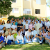 Encuentro de los Cifres de Santo Domingo y Santiago