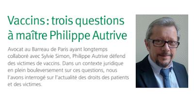 https://www.alternativesante.fr/vaccins/vaccins-trois-questions-a-maitre-philippe-autrive