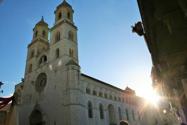 Chiesa, Cattedrale, monumento, duomo, cielo