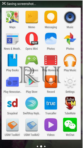 app-drawer-of-android-6.0-m-launcher