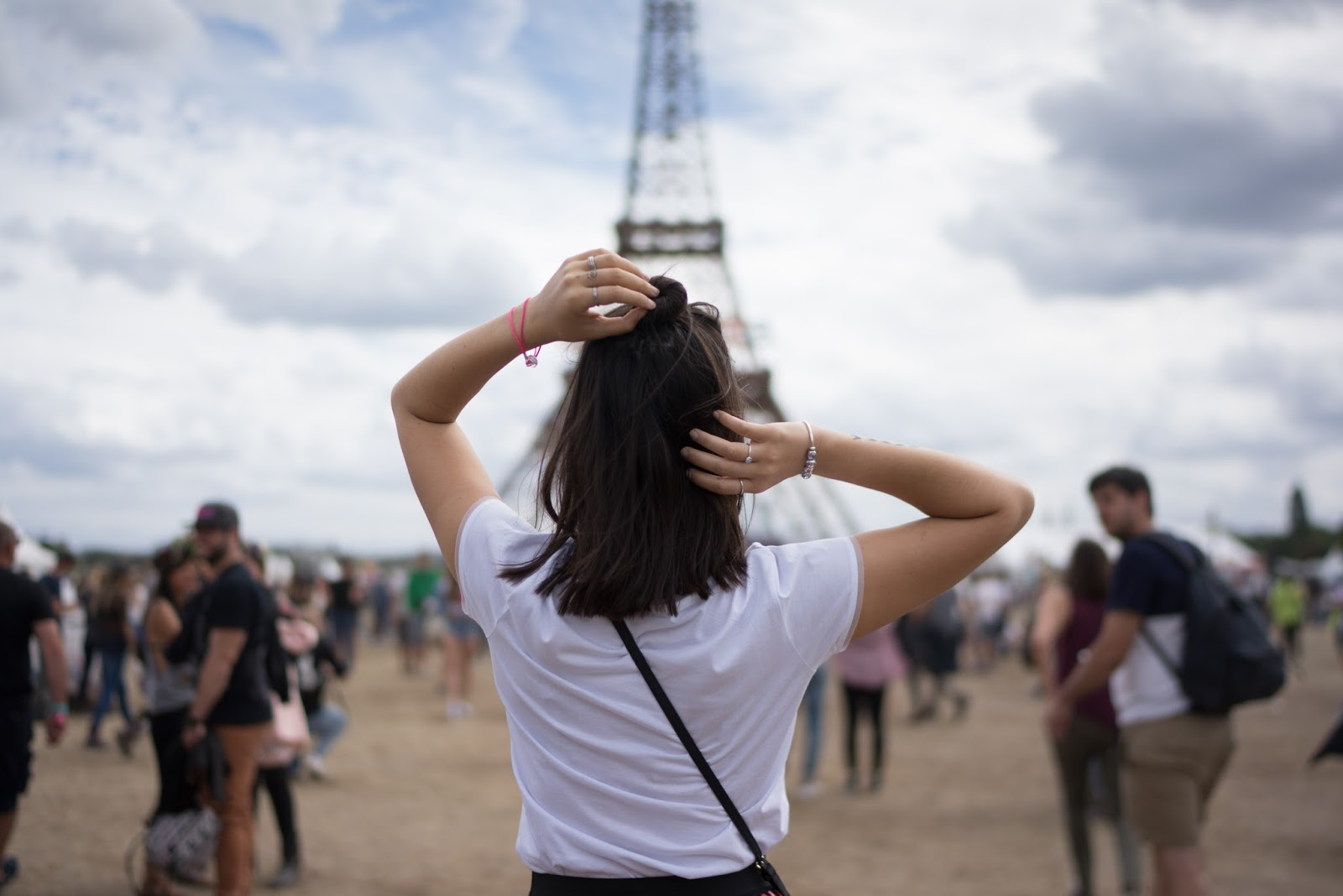 meetmeinparee-paris-lollapalooza-mode-fashion-pandora