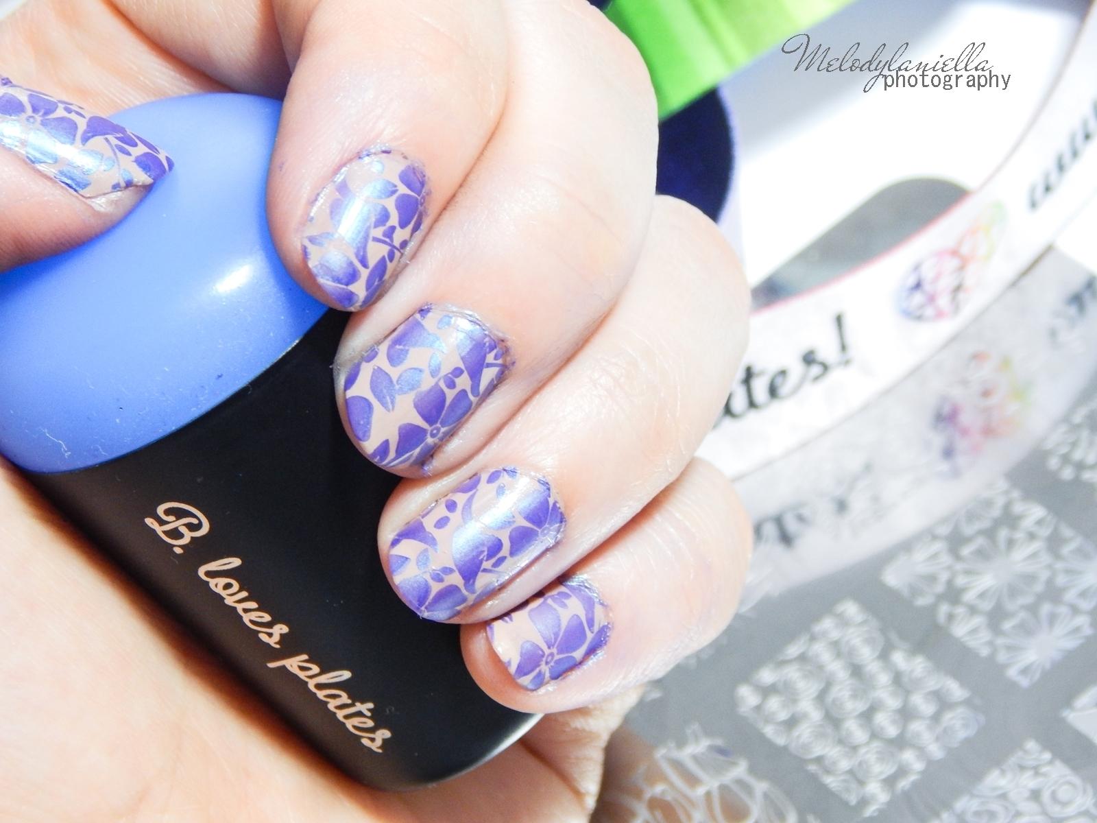 _12 nagłówek stemplowanie paznokci jak stemplować paznokcie produkty płytki lakiery do stemplowania b loves plates