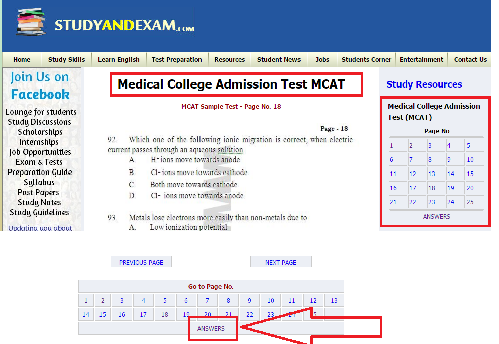 The Best MCAT Prep Courses for 2019 | Reviews.com