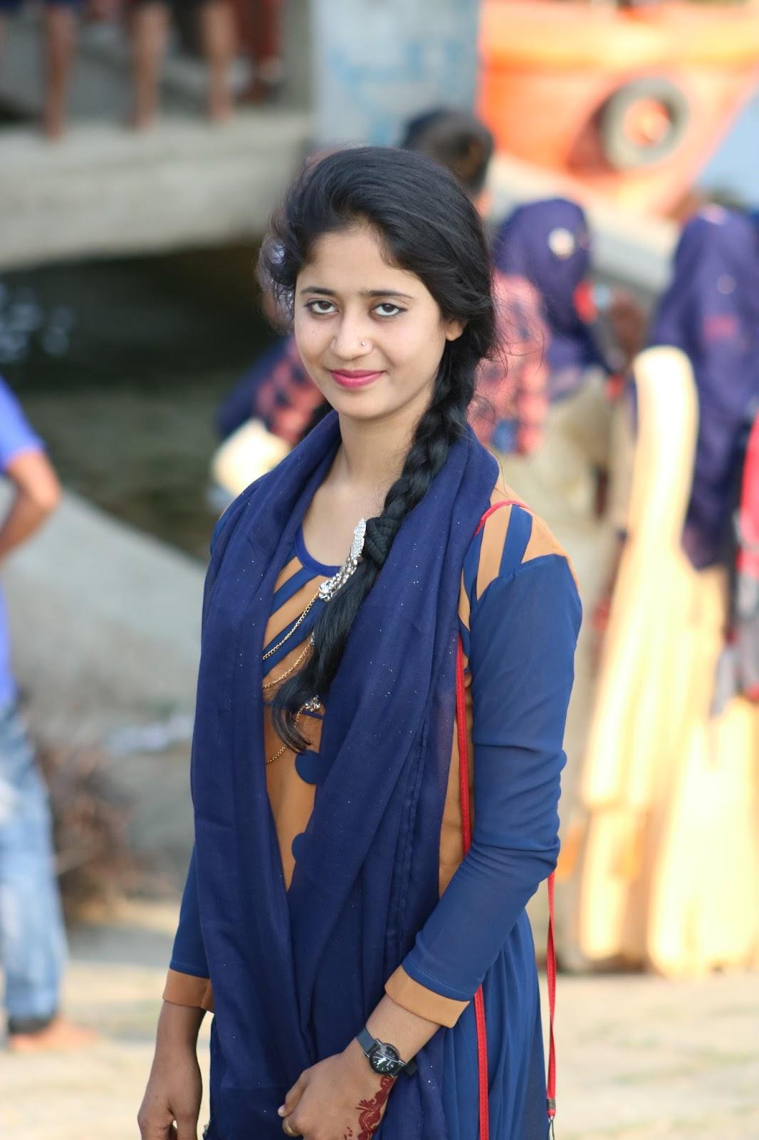 Beautiful Girls Bangladesh In Village - Beautyful Girls -5665