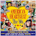 VA - American Heartbeat - The '60s