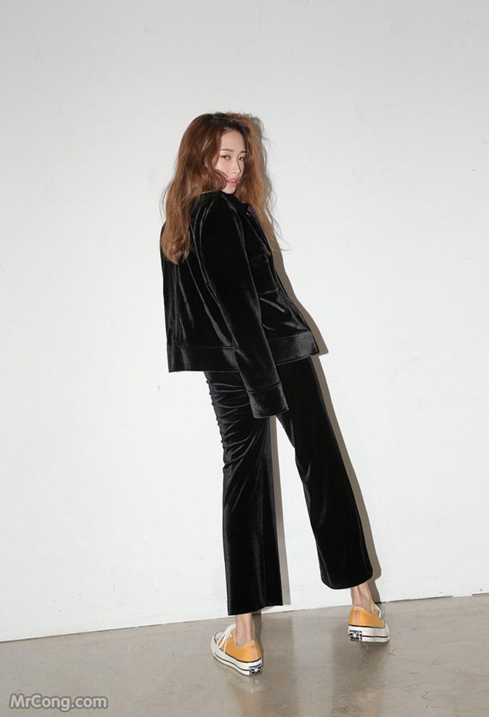 Image MrCong.com-Jung-Min-Hee-BST-thang-11-2016-008 in post Người đẹp Jung Min Hee trong bộ ảnh thời trang tháng 11/2016 (87 ảnh)