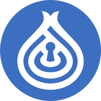 Deeponion cryptocurrency