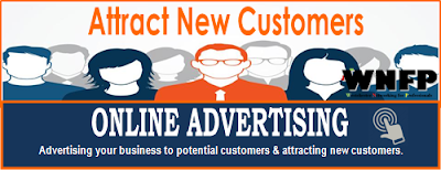 http://bit.ly/advertise_online