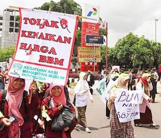 Aturan-Tata-Cara-Unjuk-Rasa-Demonstrasi-Demo-di-Muka-Umum