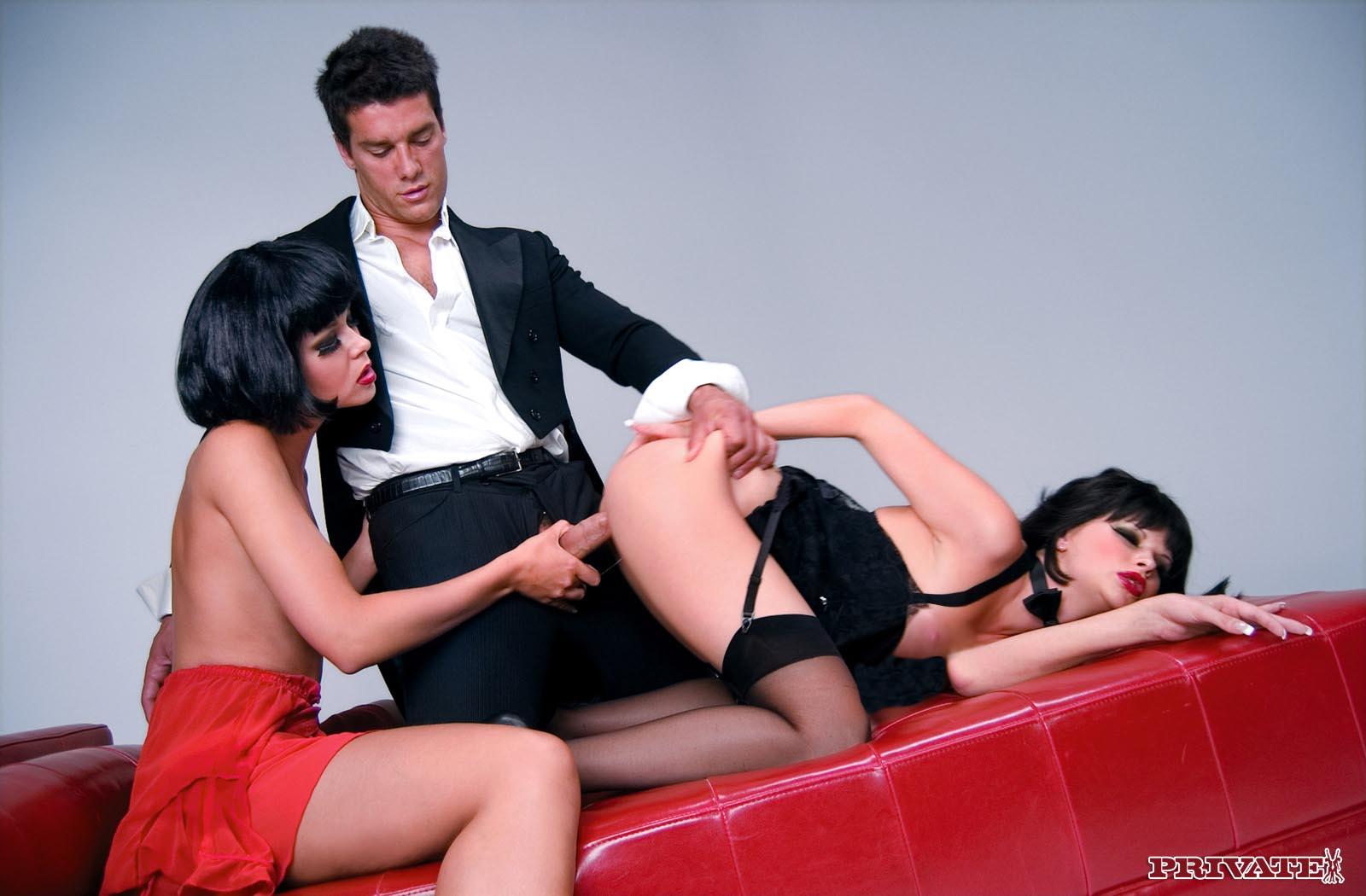 seks-pod-odezhdoy