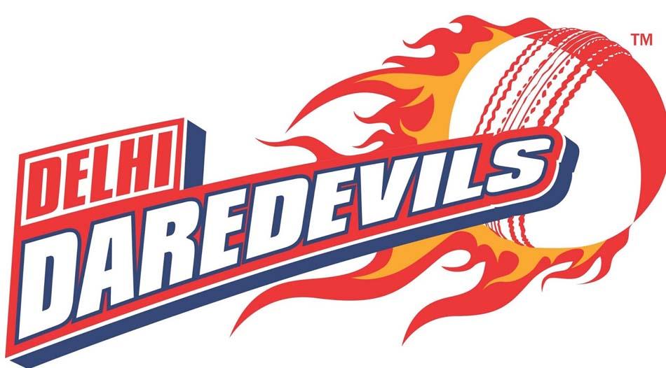 Delhi Daredevils Team 2017