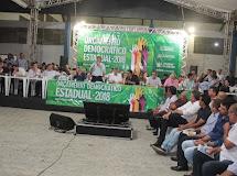 TRE proíbe secretário de Ricardo de participar das plenárias do Orcamento Democrático