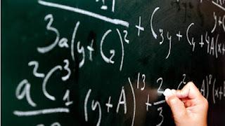 Kuliah di Jurusan Pendidikan Matematika? Gimana ya Rasanya?