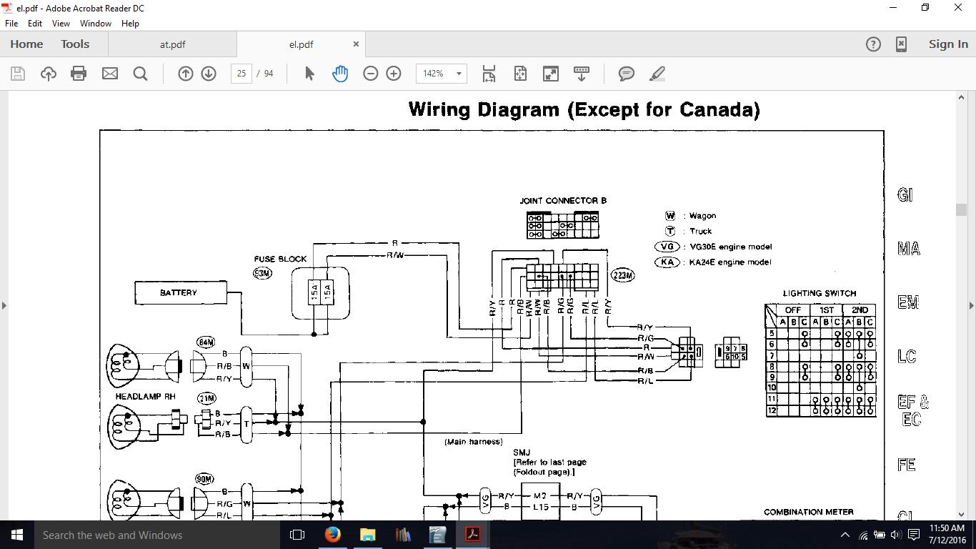 Ski Doo Wiring Diagram Johnson Outboard Ignition Switch Skandic Somurich