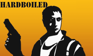 Download Game Android Gratis Hardboiled apk + obb