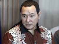 Sebut dirinya layak jadi Presiden, Tommy Soeharto: Jokowi Jangan 'Wariskan' Utang pada Generasi Bangsa untuk Bangun Negara