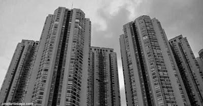 Properti-Niaga-Apartemen-Jakarta