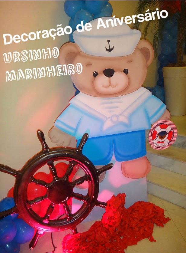 festa infantil, decoração de festa infantil