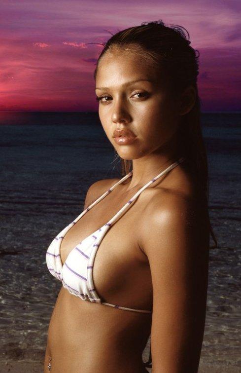 Free latin movie online sex