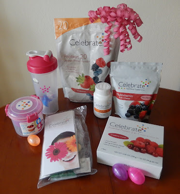 April%2BEaster%2BSpring%2BCelebrate%2BEggface%2BGiveaway Weight Loss Recipes Drum roll...