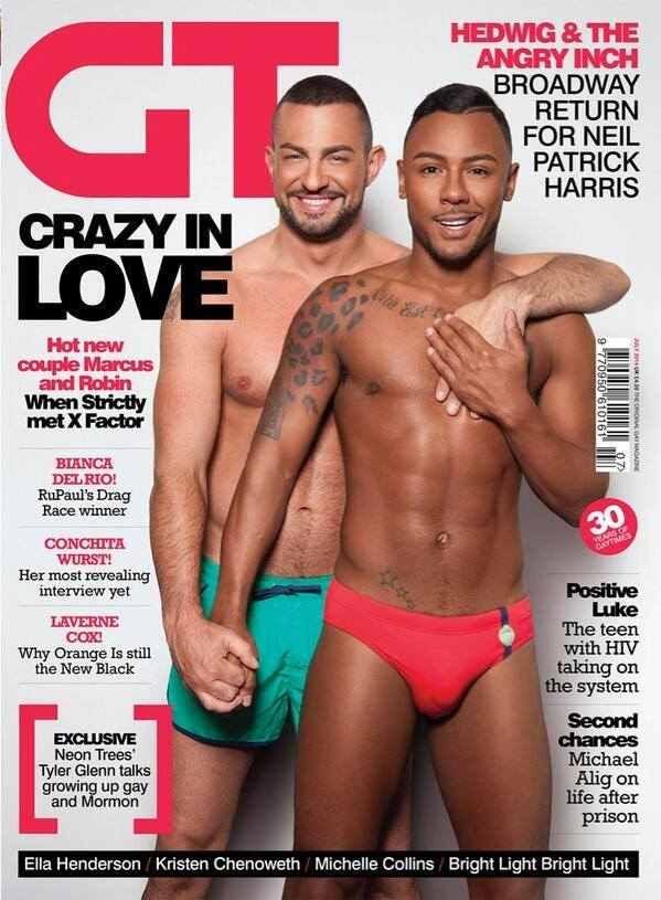 Homosexuell Erwachsenen DVD England