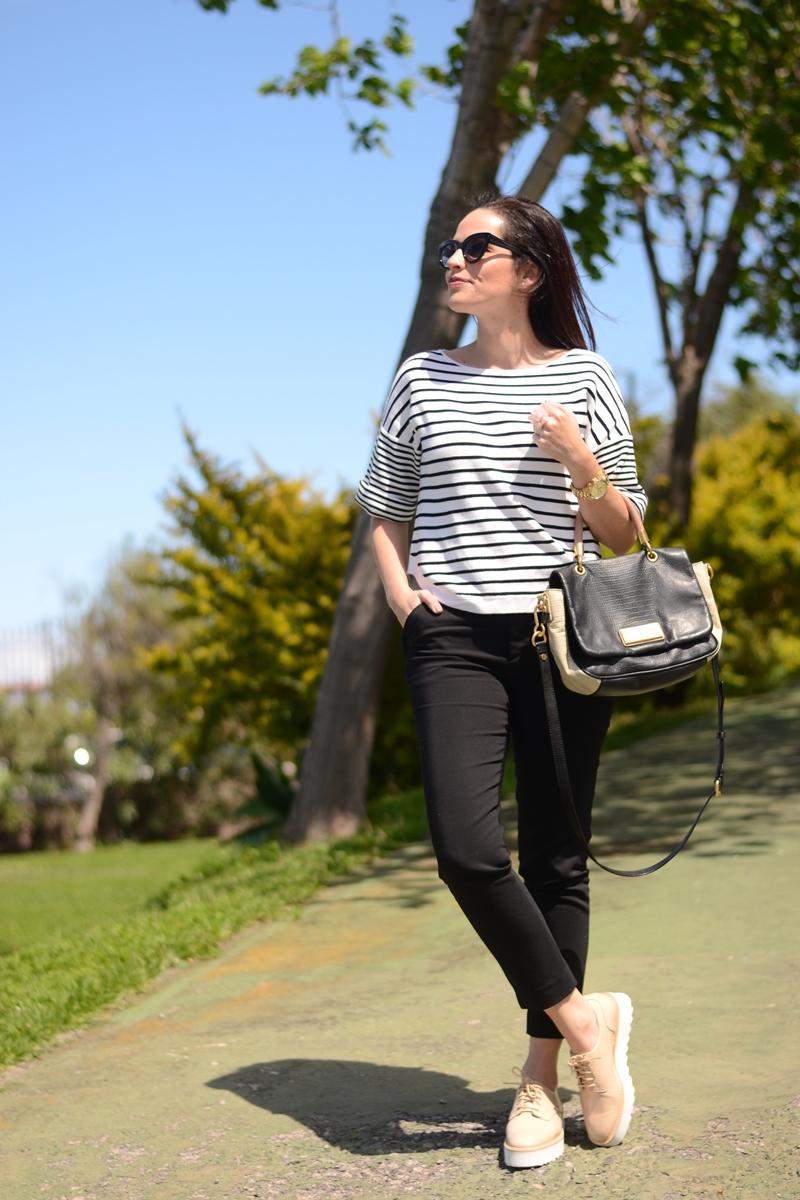 zara-outfit-street-style