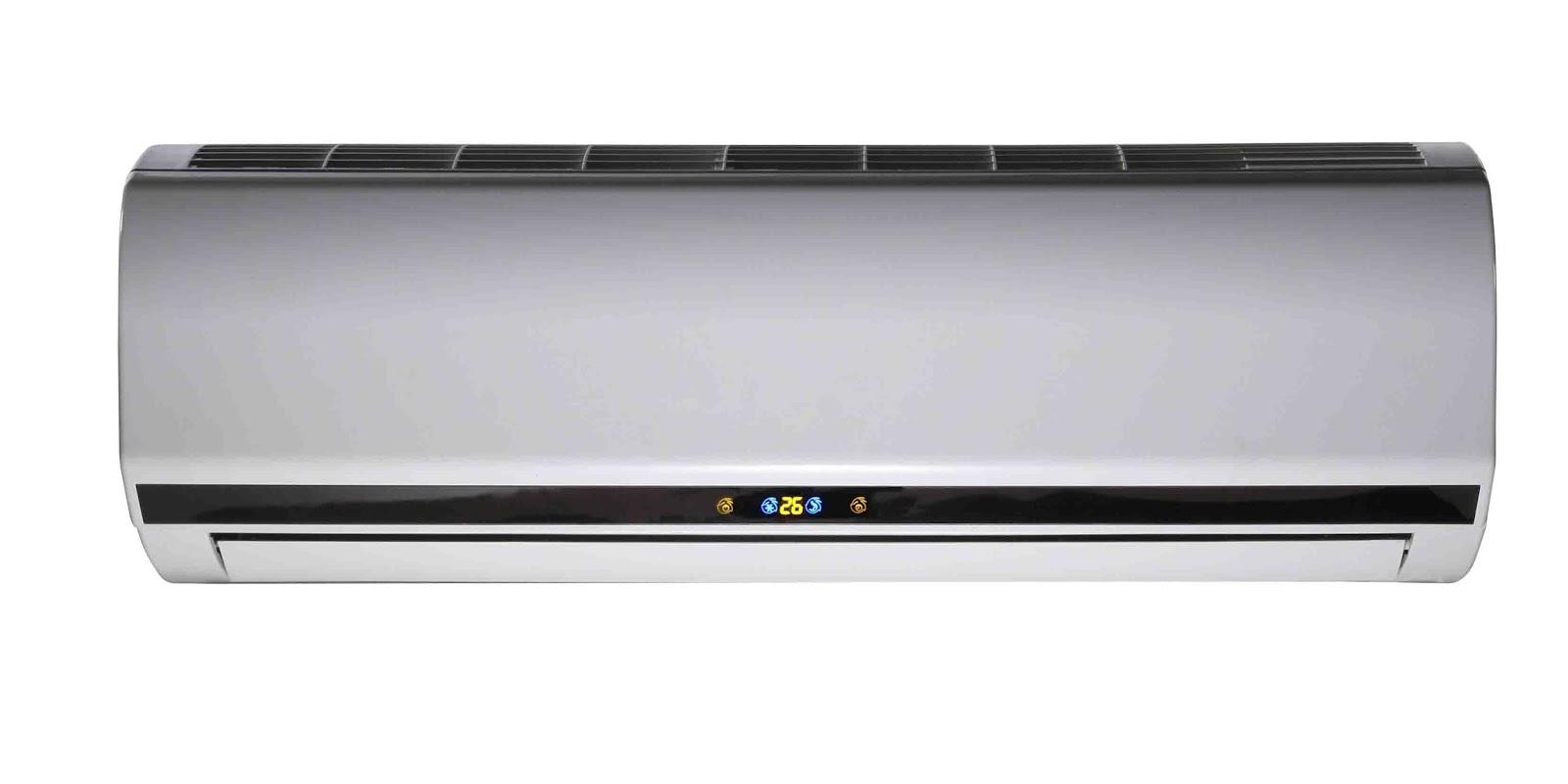 La abuelita manitas el aire acondicionado quita la humedad for Humidificador aire acondicionado