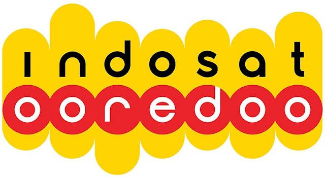 Pusat Pesan Indosat (IM3, Mentari dan Matrix Ooredoo)