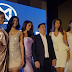 Miss World Philippines offers 3 New International Crowns | Miss World PH 2017 Media Launch