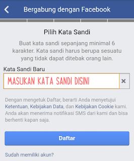 Cara membuat facebook baru, cara membuat facebook, cara membuat akun, buat akun facebook baru lewat hp, cara membuat facebook di hp android, cara membuat akun fb, buat facebook baru lewat hp