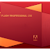 Download Software Adobe Flash Professional CS5 2017 Full Version - Kumplit Software