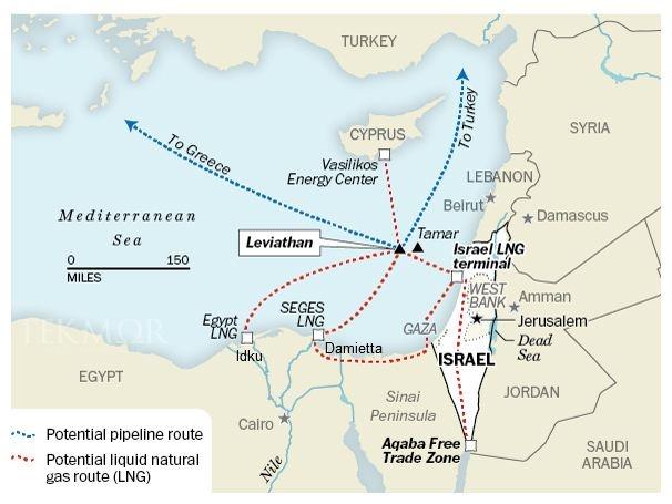 Tekmor monitor cyprus blocks israel turkey gas pipeline untill cyprus blocks israel turkey gas pipeline untill ankara mends ties haaretz gumiabroncs Image collections