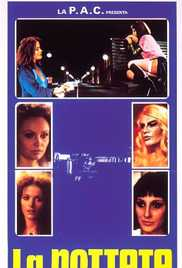 La nottata 1975 - Tonino Cervi Watch Online