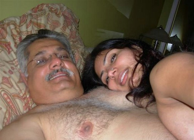 Sophie Chaudhary Fat Nude