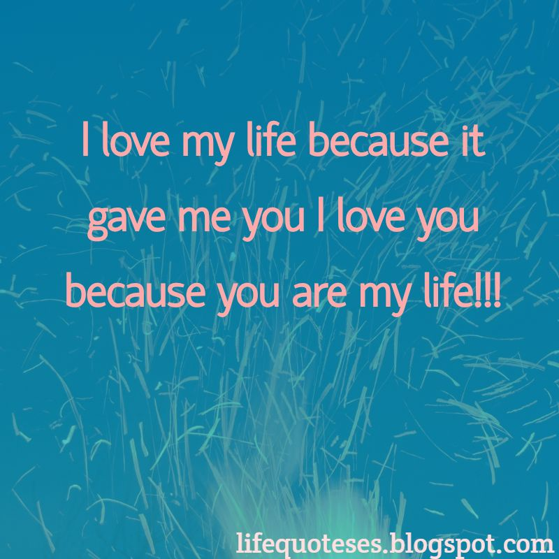 Best Love Status In English One Line For Whatsapp And FB
