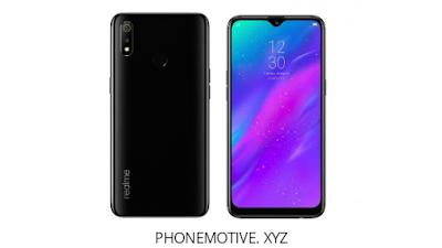 Best Smartphone Under 10,000