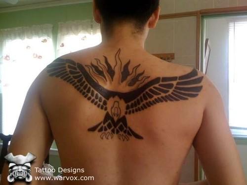 aztec eagle | Mayan tattoos, Aztec tattoo designs, Small ...  |Mayan Eagle Tattoos