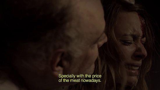 http://www.imdb.com/title/tt4632710/