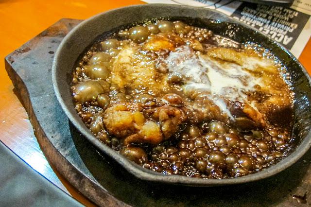Nines vs. Food - Bullchef Kapitolyo Pasig - Bulalo Restaurant in Manila-8.jpg